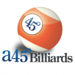 a45ball+120