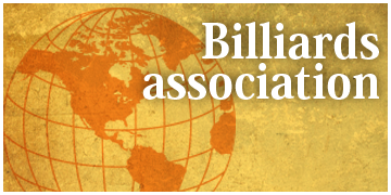 a45_billiards_association