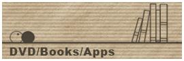 a45_billiards_books