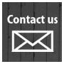 a45_billiards_contact us