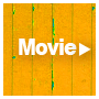 a45_billiards_movie