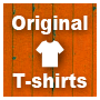 a45_billiards_original Tshirts