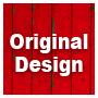 a45_billiards_original design