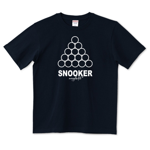 billiards Tshirt / snooker