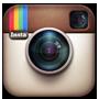 a45_billiards_instaglam