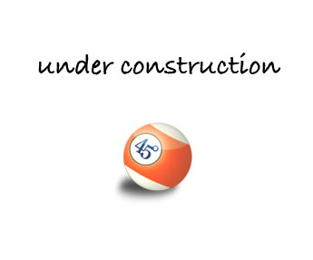 sorry under construction. by a45°