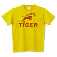 1Tiger products T-shirts