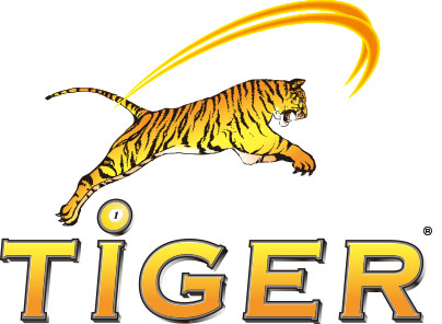 TIGER_PRODUCTS_logo