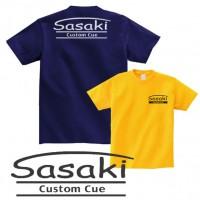 sasaki_cue