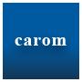 a45 carom