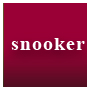 a45 snooker