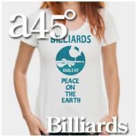 a45_Tshirts1