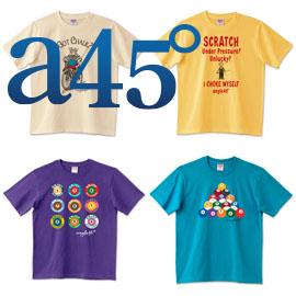 a45_Tshirts4