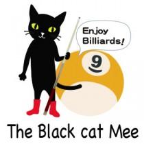 a45_billiards_Line_mee