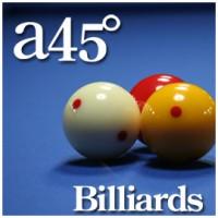 a45_carom