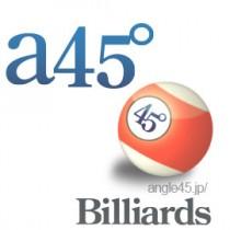 a45_logo
