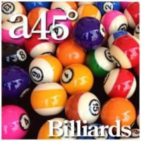 a45_pocket