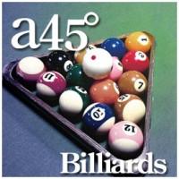 a45_pocket2
