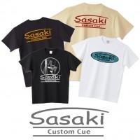 a45_sasaki cue_image