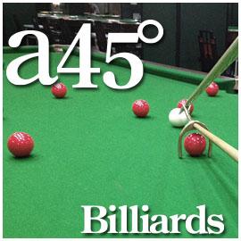 a45_snooker
