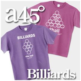 a45_Tshirts2