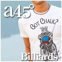 a45_Tshirts3