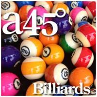 a45_ball2
