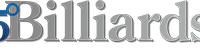 a45billiards