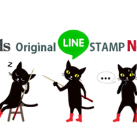 line_stamp_mee