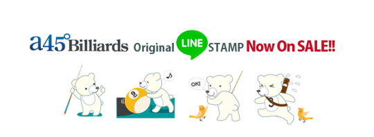 line_stamp_whity