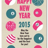 a45_billiards_newyear_card_c-2