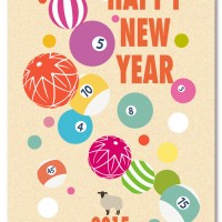 a45_billiards_newyear_card_d-1