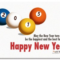 a45_billiards_newyear_card_g