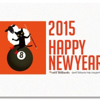a45_billiards_newyear_card_h