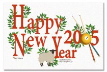a45_billiards_newyear_card_o