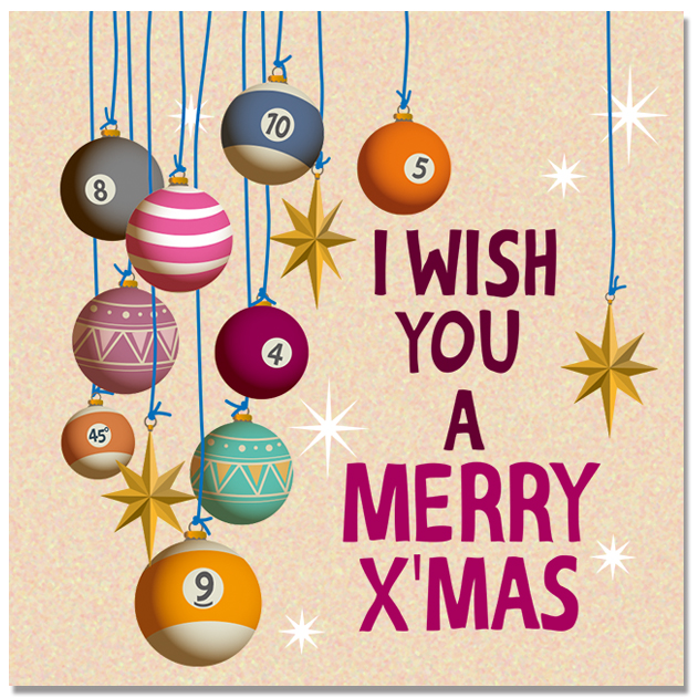 billiards_christmascard_ma-2