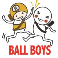 a45_billiards_Line_ballboys