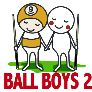 a45_billiards_Line_ballboys2