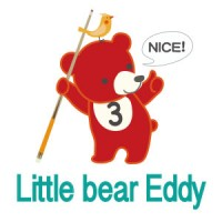 a45_billiards_Line_eddy