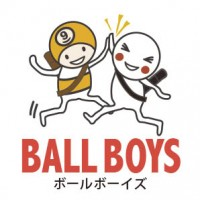 billiards_line_stamp_ballboys