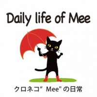 billiards_line_stamp_daily_mee