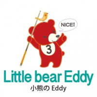 billiards_line_stamp_eddy