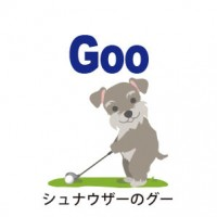 billiards_line_stamp_golf_goo