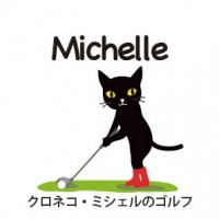 billiards_line_stamp_golf_mee