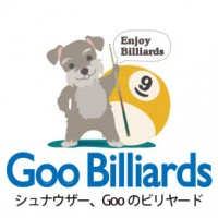 billiards_line_stamp_goo