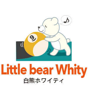 billiards_line_stamp_whity