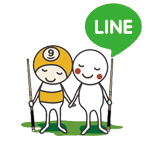 billiards_line_sticker-06