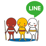 billiards_line_sticker-09