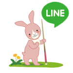 billiards_line_sticker-11