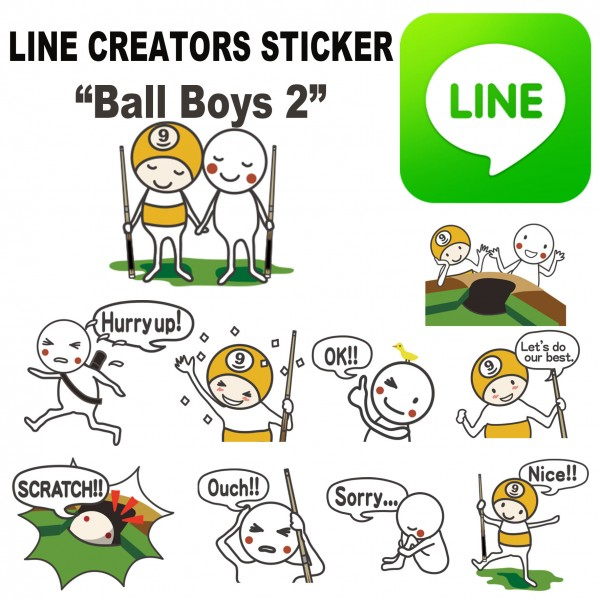 line_billiards_ballboys_